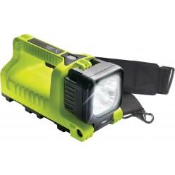 Svítilna PELI™ 9410 L
