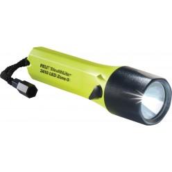 Svítilna PELI™ 2410 Z0 StealthLite™