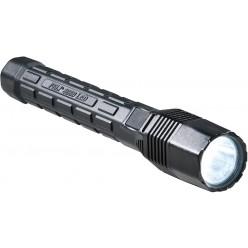 Svítilna PELI™ 8060