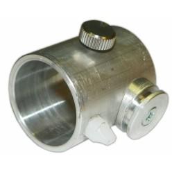 Držák svítilny LED-Lenser P7.2 pro Gallet F1 SF