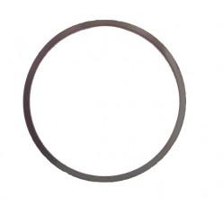 Kroužek speciální vymezovací C