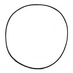 """O"" kroužek 220x3"