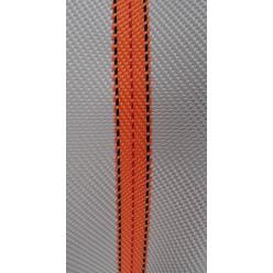 Hadice B75 Firesport 20m