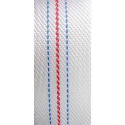 Hadice C42 Flammenflex-G bez spojek 20m