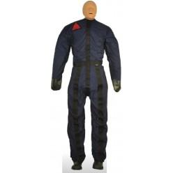 Figurína cvičná RESUSCTIACE RLNCPR/TOR - 20kg - výška 180 cm